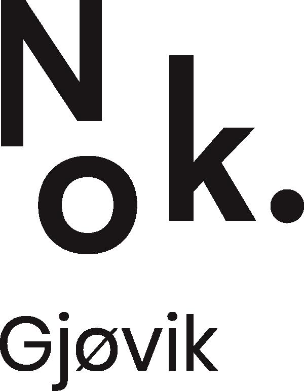 Nok. Gjøvik